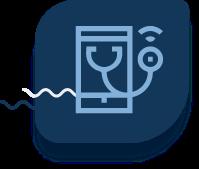 icon-telemedicina