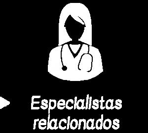 Especialista oncologia Dra Juliana Ominelli Rio de Janeiro