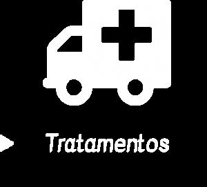 Tratamento do câncer Dra Juliana Ominelli Rio de Janeiro
