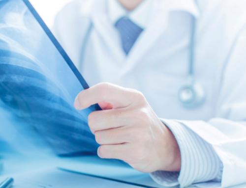 Diagnóstico de Câncer, e agora ?