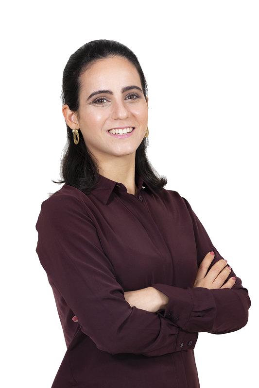 Dra Juliana Ominelli Oncologista Rio de Janeiro