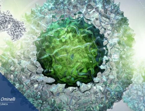 Inibidores de checkpoint: A imunoterapia já é uma realidade